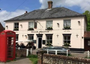The_Izaak_Walton_Pub
