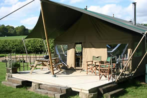 glamping-home-04
